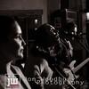 Lady&Gent-Sundance-band_5D_6933-2