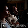 Lady&Gent-Sundance-band_5D_6950