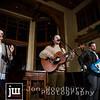 Lady&Gent-Sundance-band_5D_6900