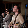 Lady&Gent-Sundance-band_MG_8641