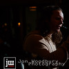 Lady&Gent-Sundance-band_5D_6869