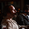 Lady&Gent-Sundance-band_MG_8685