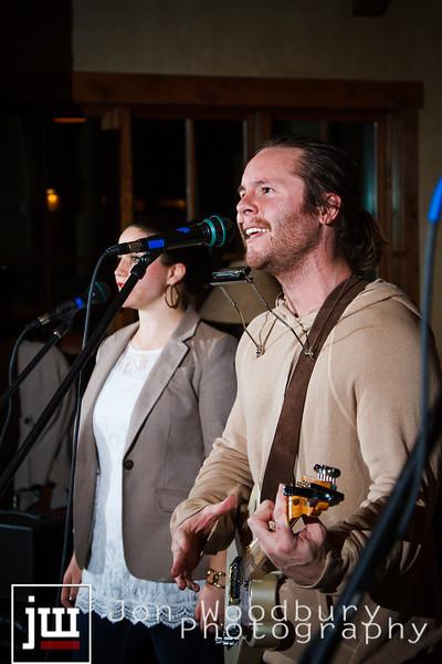 Lady&Gent-Sundance-band_MG_8642