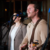 Lady&Gent-Sundance-band_MG_8642