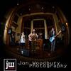 Lady&Gent-Sundance-band_5D_6903