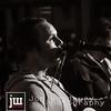 Lady&Gent-Sundance-band_MG_8685-2