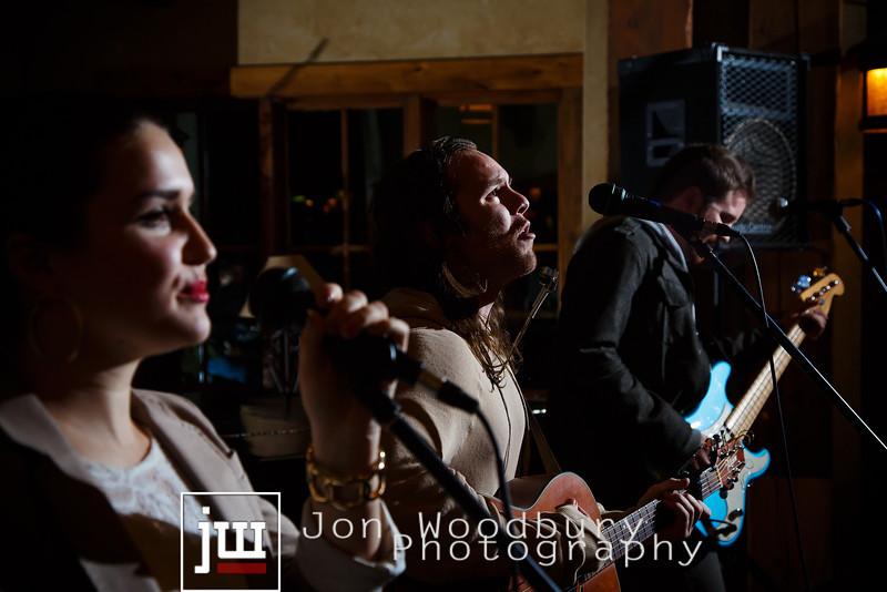Lady&Gent-Sundance-band_5D_6953