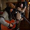 Lady&Gent-Sundance-band_5D_6873