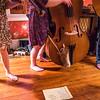 Barefoot_Movement_BeachHouse_09