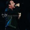 U2 2005