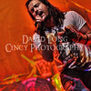 Cincinnati Live Concert Photos by David Long - CincyPhotography