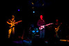 Crooked Crow @ Jammin Java :