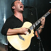 Dave Matthews Band : July 30, 2010 - Cruzan Amphitheatre - due to artist release, photos are not availble for distribution of any kind. Interested parties should contact editor for any request to attain proper clearance..