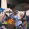 deSol Drummer 6880