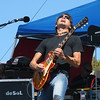 deSol Lead Guitarist