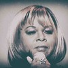 170117 Deniece Williams (Redondo Beach Center For The Performing Arts