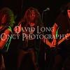 Devils Due A Tribute to 80s Music Cincinnati