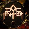 DocHammer (2)