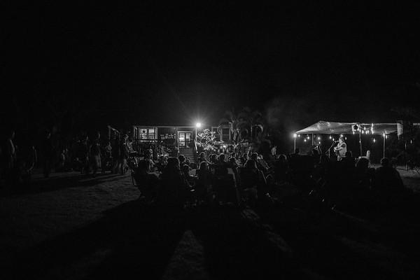 Dominic Balli - Kauai 011317