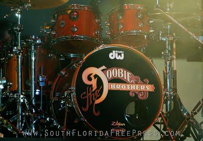 Doobie Brothers, Goo Goo Dolls