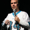 Doug Stanhope - 2010 : Culture Room, Fort Lauderdale