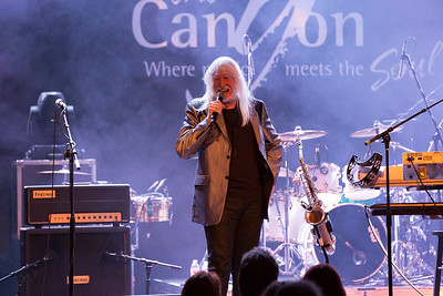 20141115_EdgarWinter_CanyonClub_0005