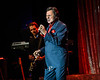 Engelbert Humperdinck Live in Red Bank