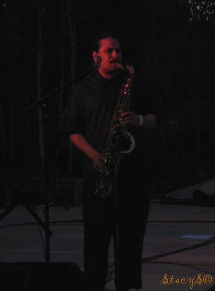 Fernando Jativa