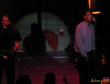 English Beat<br /> Fernando Jativa and Antonee First Class