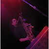 The English Beat<br /> Fernando Jativa