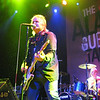 The Alarm<br /> Mike Peters