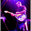 The English Beat<br /> Dave Wakeling