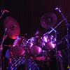The English Beat<br /> Rhythmm Epkins
