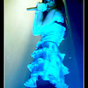 Evanescence by John Shippee