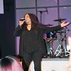 170923 Evelyn Champagne King (Jay Michaels Living Legends Concert) Ontario