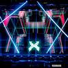 Excision 2017 Tour The Paradox