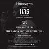 Hennessy(NAS)Detroit