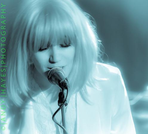Fleetwood Bac The Brook, Southampton-2