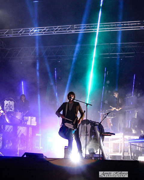 For King and Country | Kingsfest VA | 6-23-16