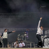 For King and Country at KingsFest 2017 in VA 6-22-17 by Annette Holloway Photog