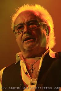 Mick Jones, Kelly Hansen - Foreigner