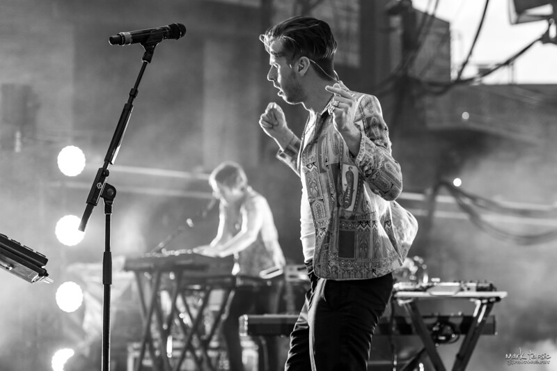 MTPhoto_Foster the People_20180724_05_027.jpg