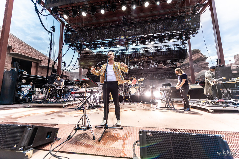 MTPhoto_Foster the People_20180724_09_006.jpg