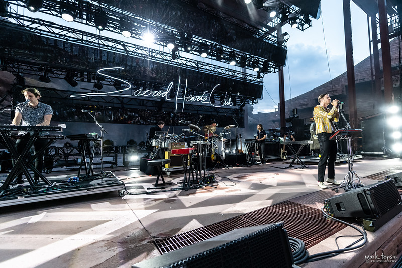 MTPhoto_Foster the People_20180724_09_034.jpg