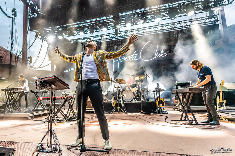 MTPhoto_Foster the People_20180724_09_026.jpg