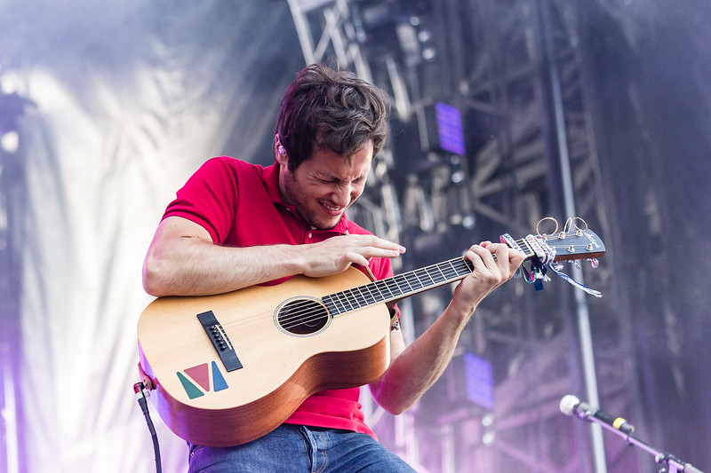 Vianney @ Francofolies Montreal 2017 Photos: Thomas Courtois for Thorium Magazine http://www.Studio-Horatio.fr
