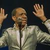 180720 Freddie Jackson (Microsoft Theater)