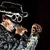 Funkalicious 181102 (Redondo Beach Center For The Performing Arts)