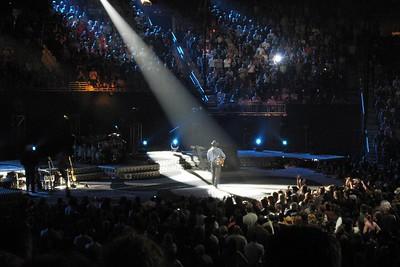 Garth Brooks ~ Kansas City!