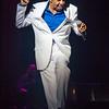 Gene Chandler 80818 Legends Of Doo Wop & Rock And Roll